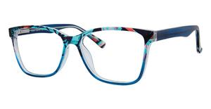 SMART S2847 Eyeglasses