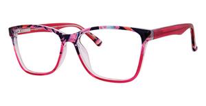 Smart SMART S2847 Eyeglasses