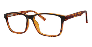 SMART S2848 Eyeglasses