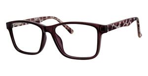 Smart SMART S2848 Eyeglasses