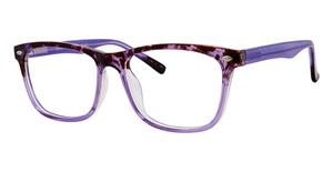 Smart SMART S2849 Eyeglasses