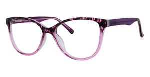 SMART S2850 Eyeglasses