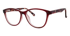 Smart SMART S2850 Eyeglasses