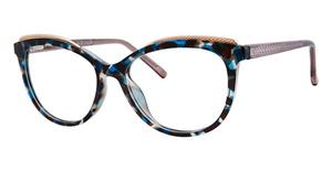 Smart SMART S2855E Eyeglasses