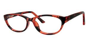Smart SMART S2819 Eyeglasses