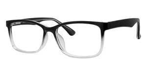 Smart SMART S2829 Eyeglasses