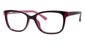 SMART S2825 Eyeglasses
