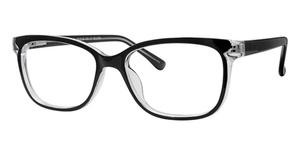Smart SMART S2825 Eyeglasses