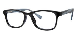 Smart SMART S2830 Eyeglasses