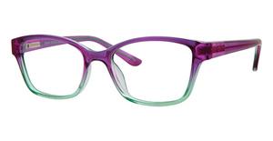 Smart SMART S2835 Eyeglasses
