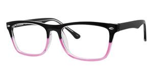 Smart SMART S2831 Eyeglasses