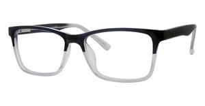 Smart SMART S2833 Black/Grey