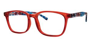 Smart SMART S2837 Eyeglasses