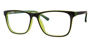Smart SMART S2834 Eyeglasses