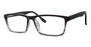 Smart SMART S2832 Eyeglasses