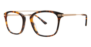 Kensie Motion Eyeglasses