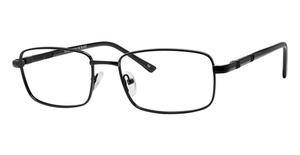 Smart SMART S7331 Eyeglasses