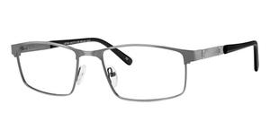 Smart SMART S7332 Eyeglasses
