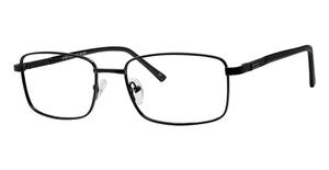 SMART S7334 Eyeglasses