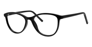 Star Series STAR ST6172 Eyeglasses
