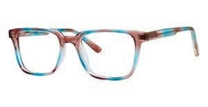 Smart SMART S2839 Eyeglasses
