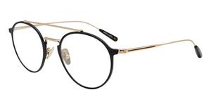 John Varvatos V174 Eyeglasses