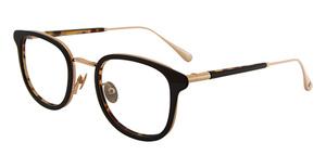 John Varvatos V410 Eyeglasses