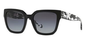 Coach HC8249 Sunglasses