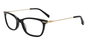 Jones New York J241 Eyeglasses