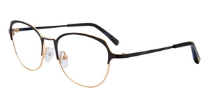 Jones New York J150 Eyeglasses