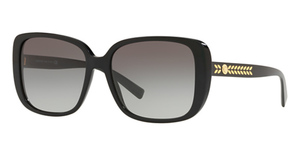 Versace VE4357 Sunglasses