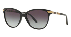 Burberry BE4216 Sunglasses