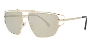 Versace VE2202 Sunglasses
