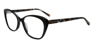 Jones New York J774 Eyeglasses