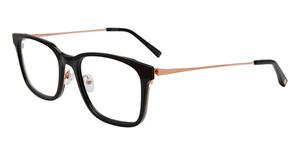 Jones New York J773 Eyeglasses
