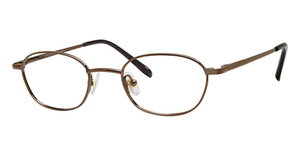 Konishi KONISHI KT5561 Brown