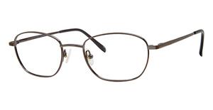 KONISHI KT5562 Eyeglasses