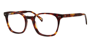 KONISHI KA5844 Eyeglasses