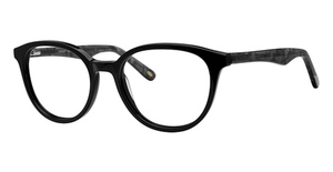 KONISHI KA5840 Eyeglasses