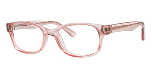 SMART S7400 Eyeglasses