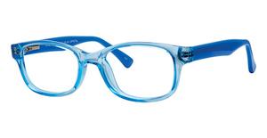 Smart SMART S7400 Eyeglasses