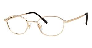 Konishi KONISHI KT5561 Eyeglasses