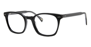 Konishi KONISHI KA5844 Black/Grey