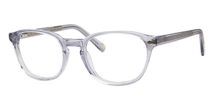 KONISHI KA5842 Eyeglasses