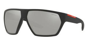 Prada Sport PS 08US Sunglasses