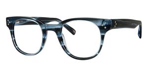Konishi KONISHI KA5843 Eyeglasses