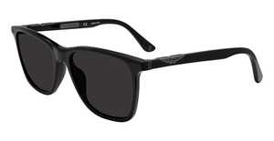 Police SPL872 Sunglasses