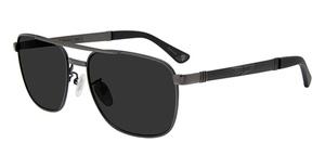 Police SPL890 Sunglasses