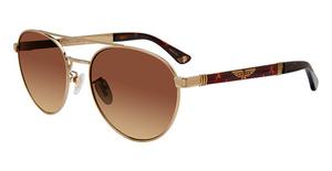Police SPL891 Sunglasses