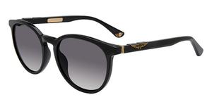 Police SPL873 Sunglasses